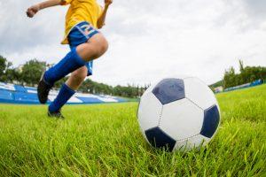 Хмільницька ДЮСШ чекатиме на 399 учнів – юних спортсменів