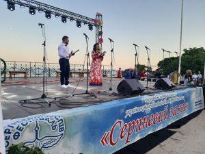 """Хмільницький хоровий колектив """"Зорецвіт"""" отримав диплом фестивалю-конкурсу """"Серпневий заспів-2019"""""""