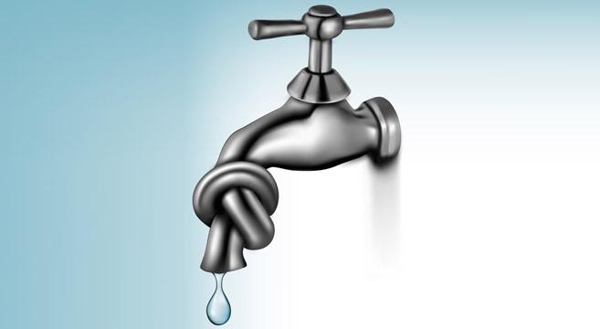 Завтра хмільничанам треба запастися водою