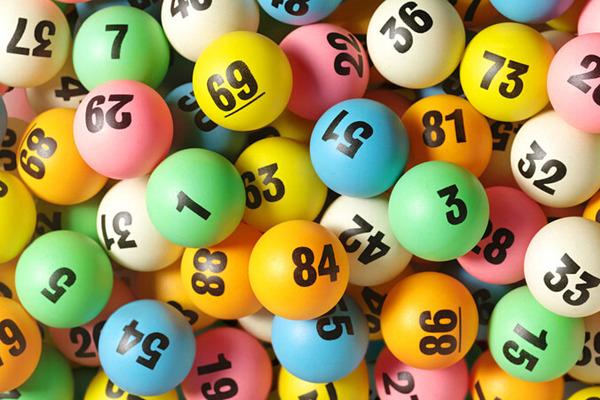 Хмільничанин виграв мільйон у лотереї