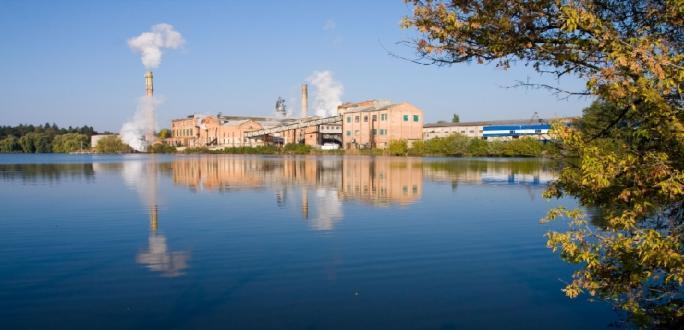 Жданівський цукровий завод розпочне виробничий сезон