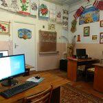 Блог міста Хмільник