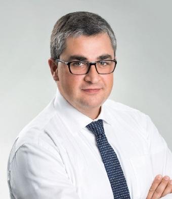 Завтра представлять нового голову Вінницької облдержадміністрації