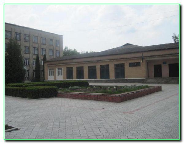Хмільницький аграрний центр профтехосвіти отримав відзнаку міжнародної виставки