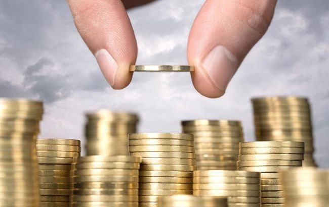 Бюджет хмільницької громади за дев'ять місяців 2019 року