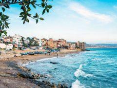 «Усе включено» відміняється: ТОП-5 нетипових туристичних напрямів у 2020 році