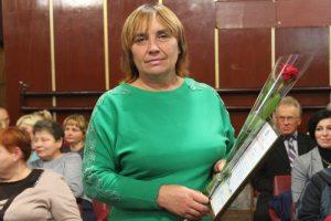 Працівників культури Хмільника та Хмільницького району урочисто привітали із професійним святом