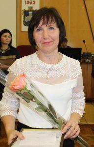Хмільницький водоканал святкує 50-річний ювілей