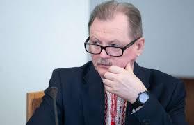 Відсьогодні хмільничани можуть звертатись до Служби освітнього омбудсмена України