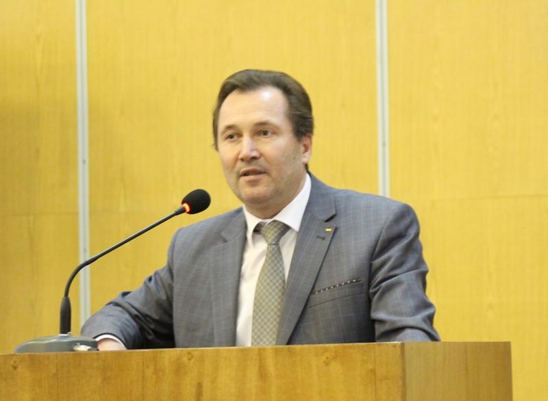 27 грудня мер Хмільника проведе відкриту зустріч із громадою