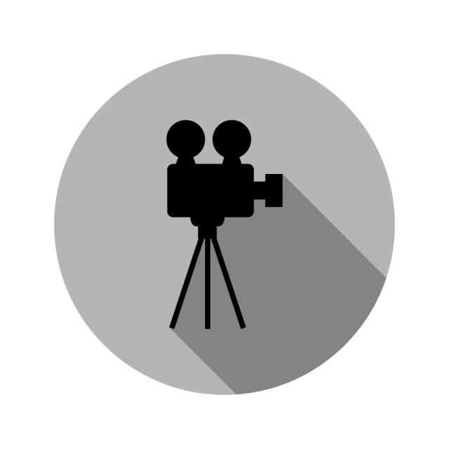 Який ролик з Хмільника «підірвав» соціальні мережі та набрав понад 100 тисяч переглядів?