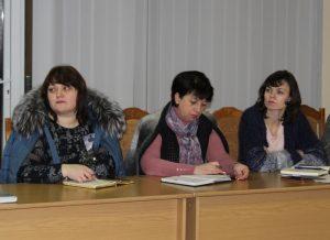 Центр надання адміністративних послуг у Хмільнику модернізують