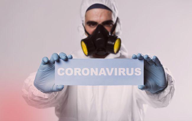 Ще один випадок захворювання на коронавірус у Хмільницькому районі…