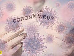 Хворий на коронавірус хмільничанин – у стабільному-важкому стані… Аналізи осіб, які із ним контактували, показали негативний результат