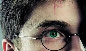 Не про Гаррі Поттера: нарадча кімната і її таємниця