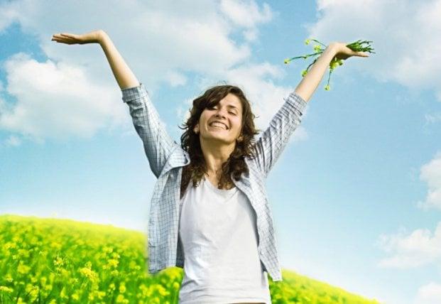 Виявлено зв'язок між щастям та рівнем IQ