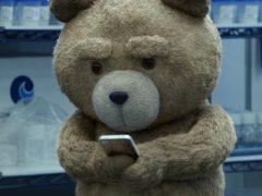 Ведмедик Тедді і американський президент: зворушлива історія походження улюбленця мільйонів