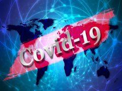 На COVID-19 захворіла й бабуся вже хворого хлопчика з Хмільника…