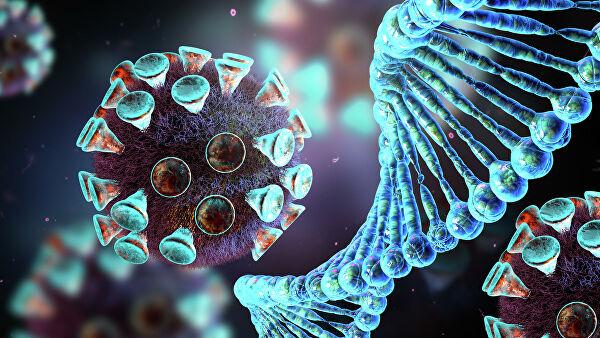 Відразу у п'ятьох хмільничан діагностували коронавірус вчора у неділю