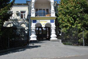 Два хмільницькі санаторії відновлюють роботу з 1 червня!