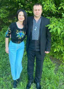 Сергій Борзов стане новим головою Вінницької ОДА: що відомо про цю людину?