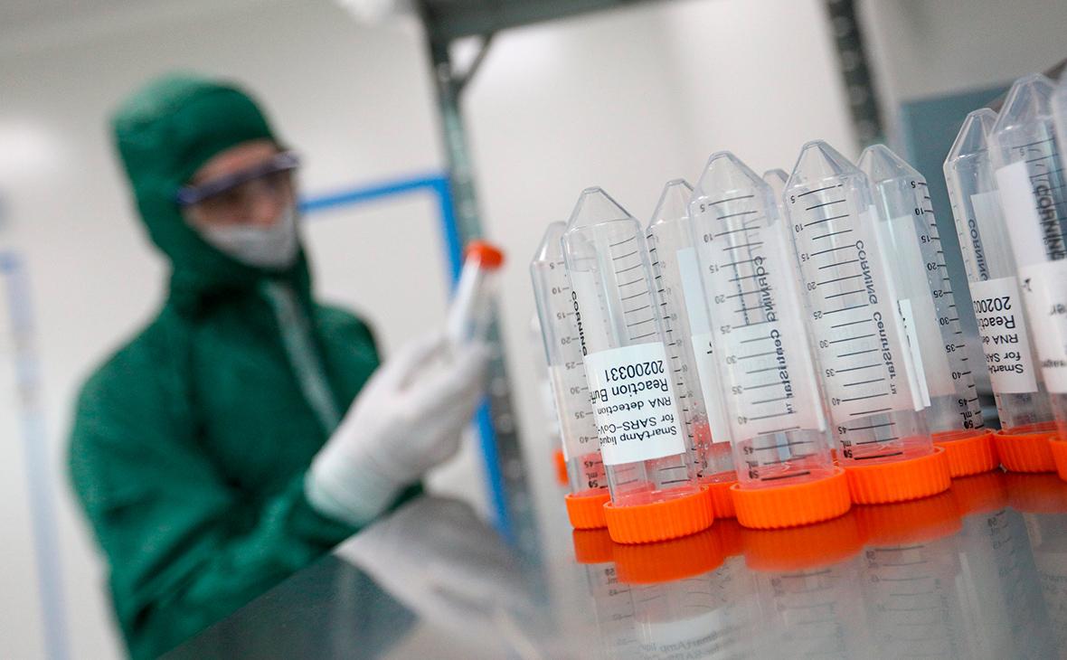 Ще у однієї хмільничанки діагностували коронавірус.