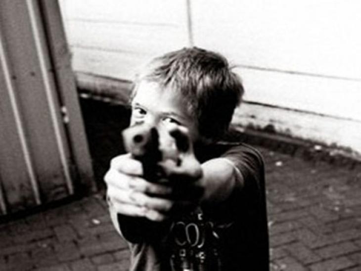 Неповнолітній «стрілець» з Хмільника сидітиме під домашнім арештом два місяці