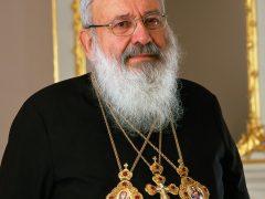 У Вінниці хочуть встановити пам'ятник колишньому очільнику Української Греко-католицької Церкви Любомиру Гузару. Хмільничан теж запрошують приєднатись до благородної справи