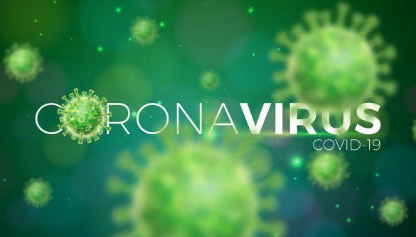 Дворічний хлопчик занедужав на коронавірус у Хмільницькому районі