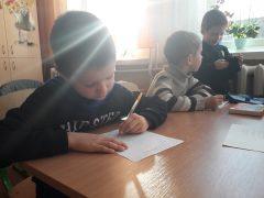 Чому жителі Хмільниччини не хочуть дистанційного навчання і чи підуть діти в школу першого вересня?