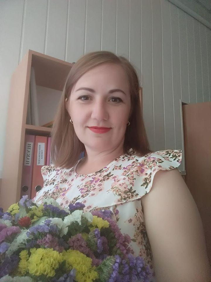 Школа без стресу: 5 питань до психолога Олени Тишкевич