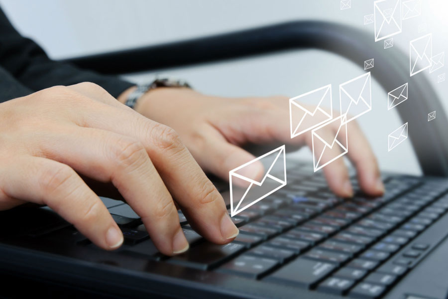 Громадяни можуть подавати електронні петиції до міської ради: нова форма спілкування з владою тепер доступна й в Хмільнику