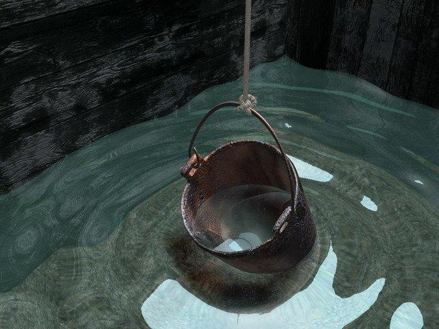 Чи безпечну воду п'ють жителі міста Хмільника та району?