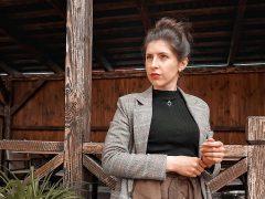 «Педіатр районки» Міла Мостова: «Поговоримо про інфекцію сечовивідних шляхів у дітей?»