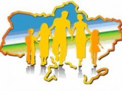 Кожна дитина має право на щастя: на Хмільниччині відзначають День усиновлення