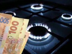 З травня хмільничани платитимуть за газ за ринковими цінами: яких змін очікувати
