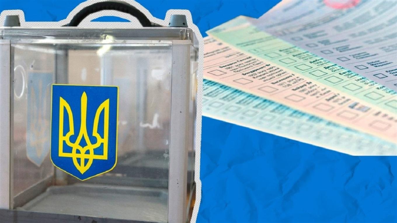 Вибори в Уланівській громаді: лідирує Олександр Крученюк