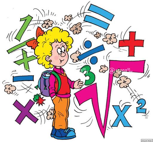 В дитини, яка стикається з несправедливістю, зникає бажання розвиватися: про дослідження стосовно об'єктивності оцінювання на олімпіаді з математики