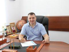 Позаштатний радник міського голови: Микола Юрчишин запрошує хмільничан до співпраці