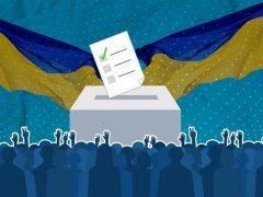 У хмільничан є ще тиждень, щоб змінити місце голосування