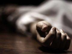 В селі Голодьки сталася трагедія: тіла двох малолітніх дітей та дорослого знайшли без ознак життя