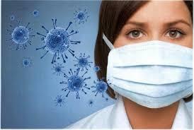 За останній тиждень зареєстровано 70 лабораторно підтверджених випадків на COVID-19: епідемічна ситуація залишається складною