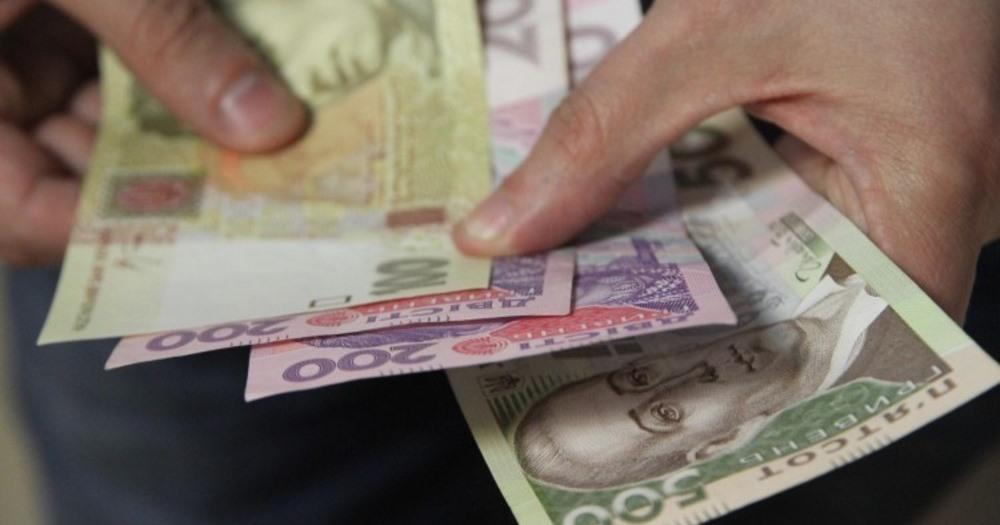За 9 місяців 2020 року хмільничанам виділено допомогу в сумі більше 2-х мільйонів гривень