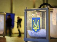 Чи буде повторне голосування в Уланівській ОТГ? Один з кандидатів ініціює перевибори