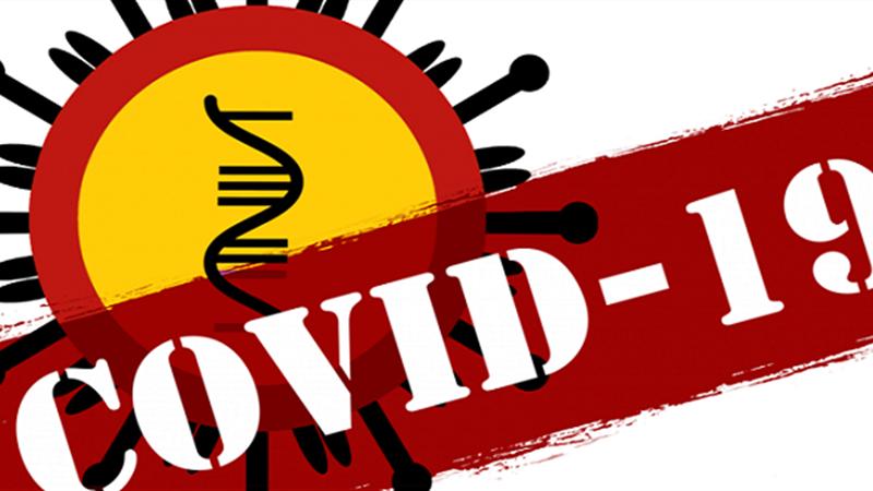 Кількість інфікованих на COVID-19 на Хмільниччині стрімко зростає: за тиждень захворіло 10 дітей