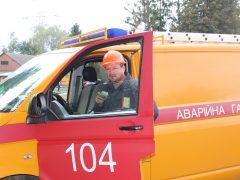 Три дні в одному з сіл Хмільницького району не буде газу