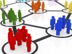 Рада прийняла закон для розблокування роботи органів місцевої влади