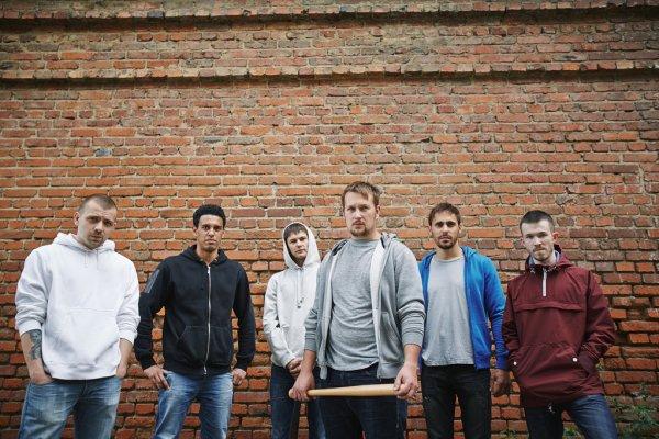 «Ми вели себе як варвари»: у Хмільнику суд виніс рішення по справі трьох хлопців, які громили все на своєму шляху