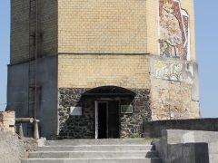 Історичний музей запрошує хмільничан на День відкритих дверей