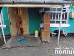 Жителю Хмільниччини призначили покарання за вбивство тещі